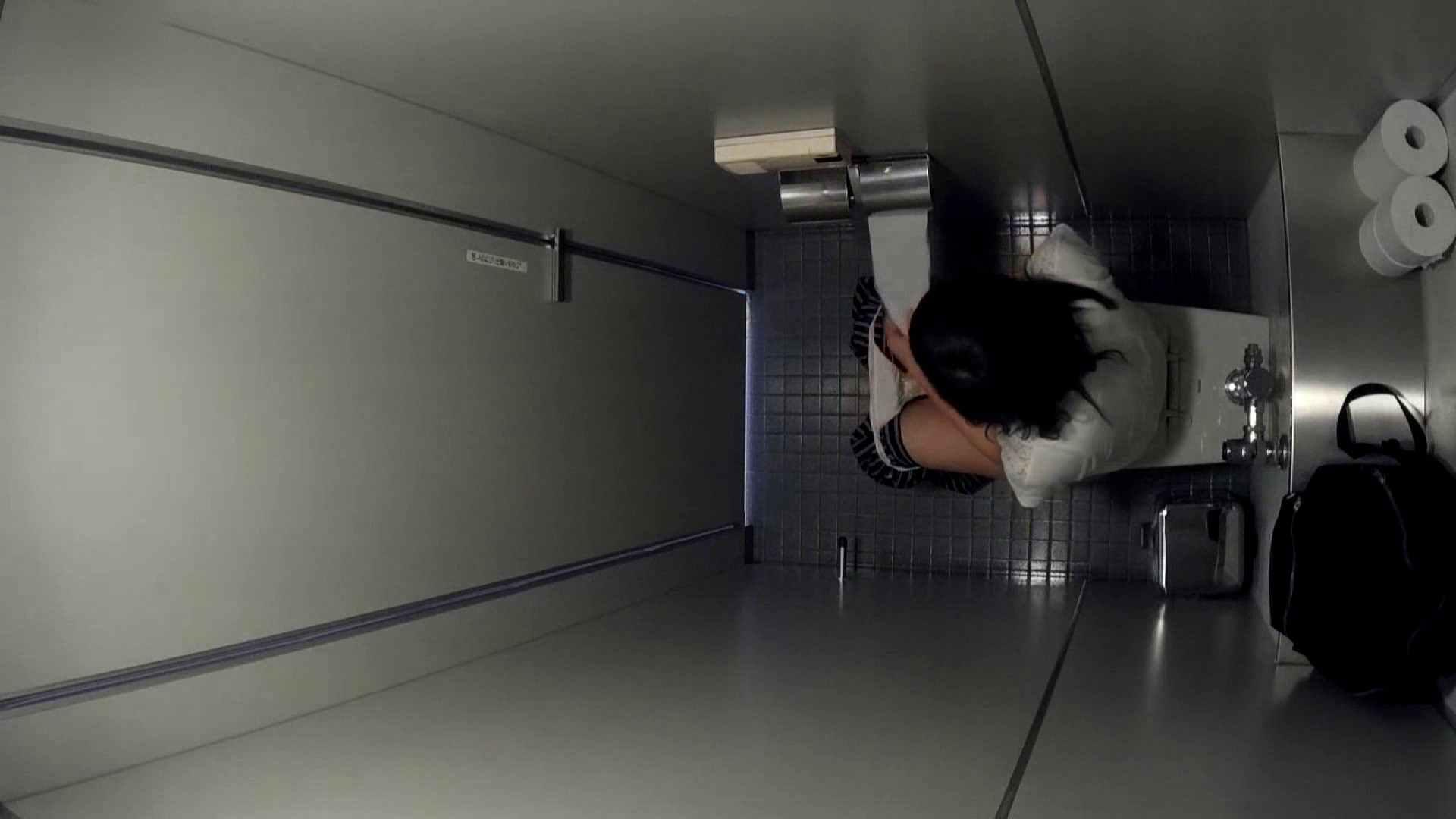 有名大学女性洗面所 vol.45 冴え渡る多方向撮影!職人技です。 OL  86連発 6