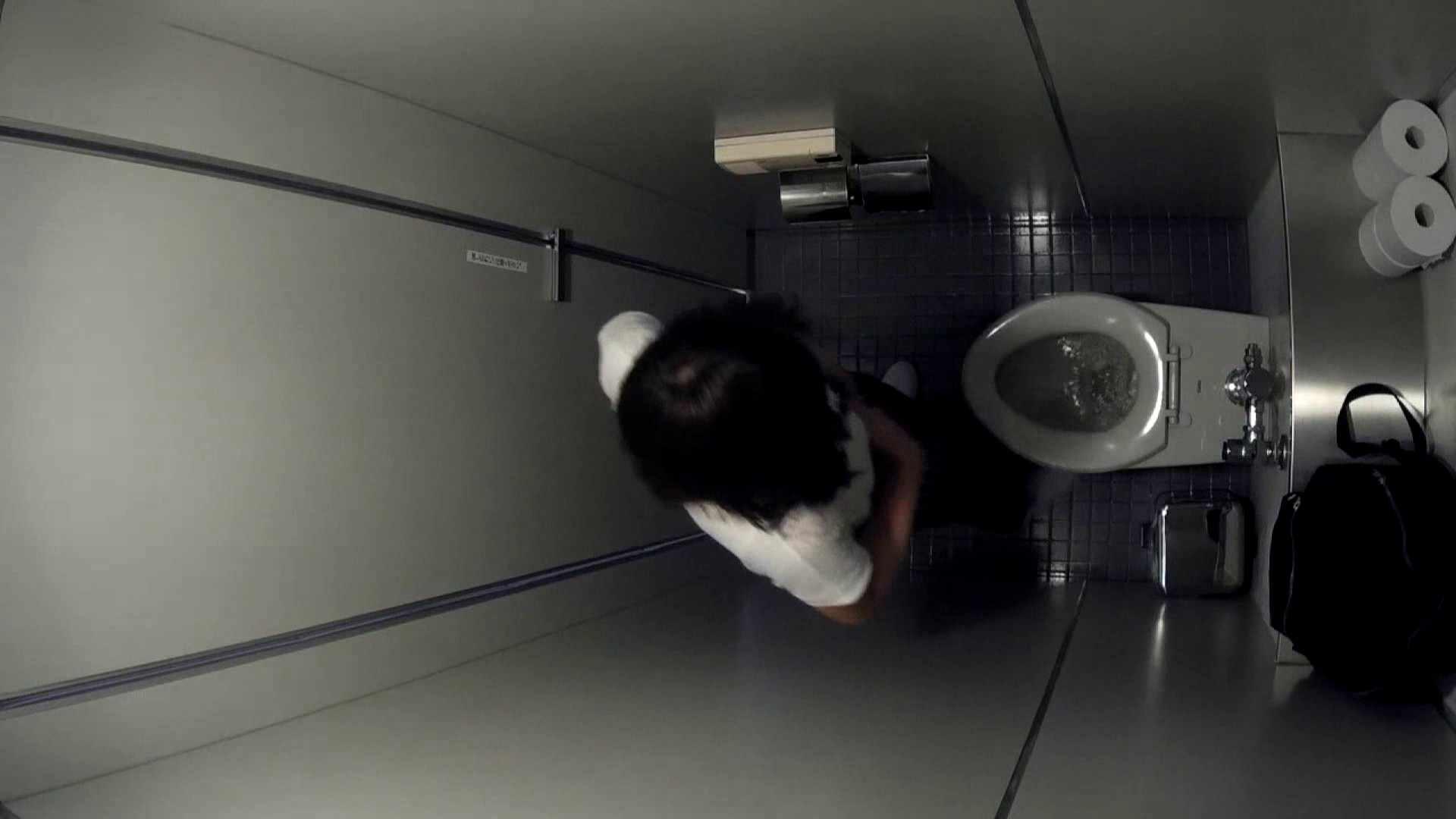 有名大学女性洗面所 vol.45 冴え渡る多方向撮影!職人技です。 OL  86連発 10