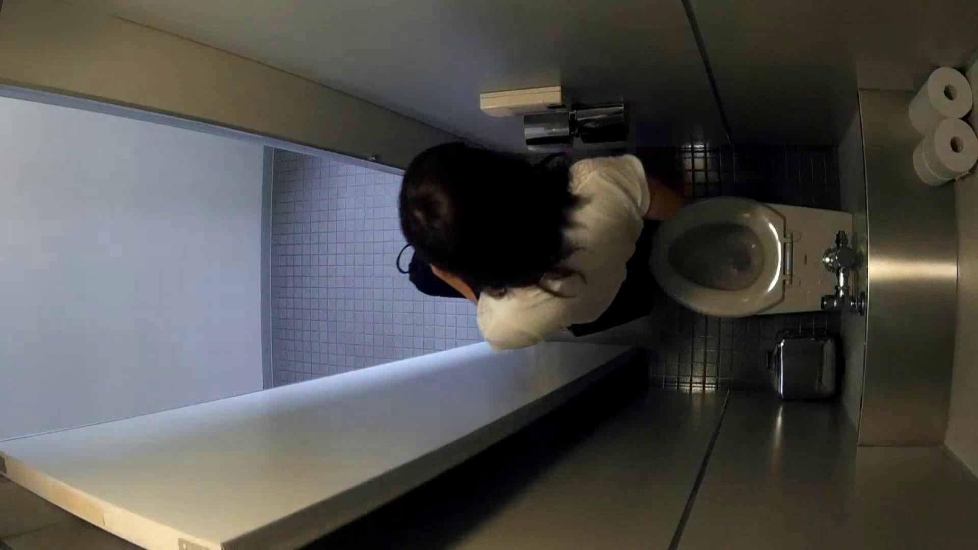有名大学女性洗面所 vol.45 冴え渡る多方向撮影!職人技です。 OL  86連発 11