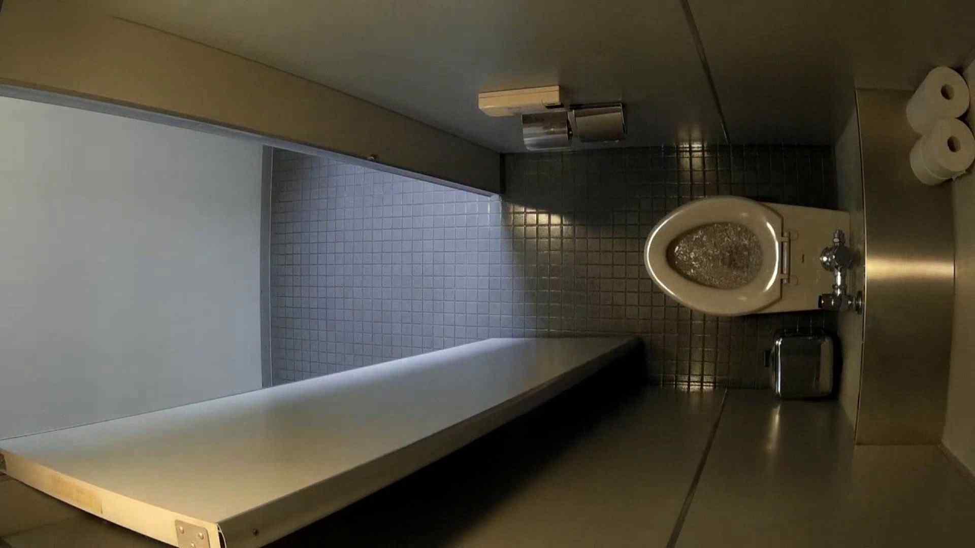 有名大学女性洗面所 vol.45 冴え渡る多方向撮影!職人技です。 OL  86連発 12