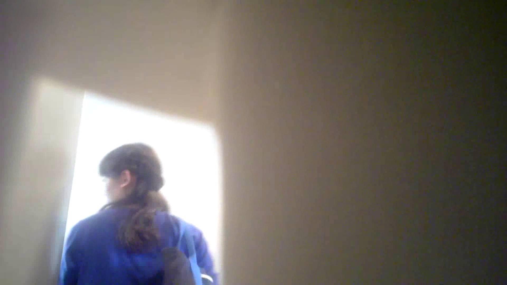 有名大学女性洗面所 vol.45 冴え渡る多方向撮影!職人技です。 OL  86連発 23