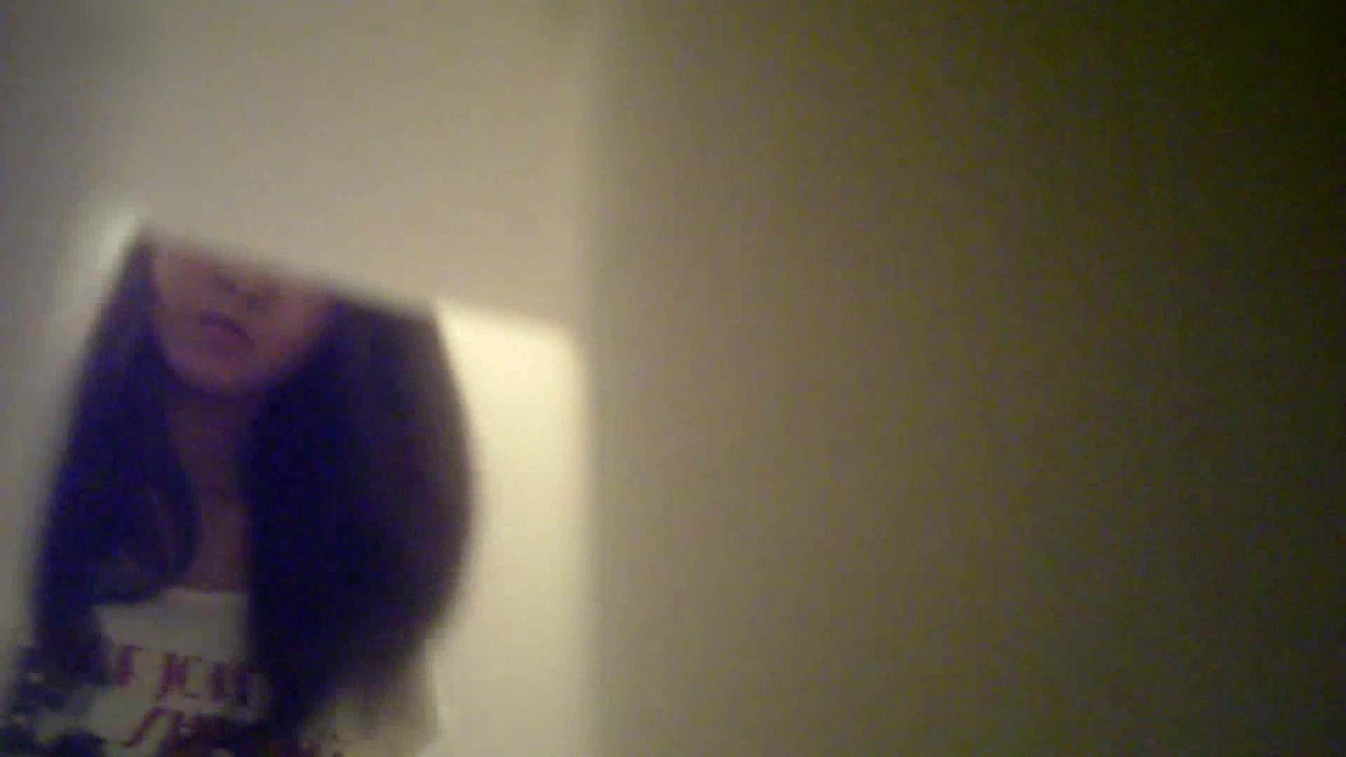 有名大学女性洗面所 vol.45 冴え渡る多方向撮影!職人技です。 OL  86連発 24