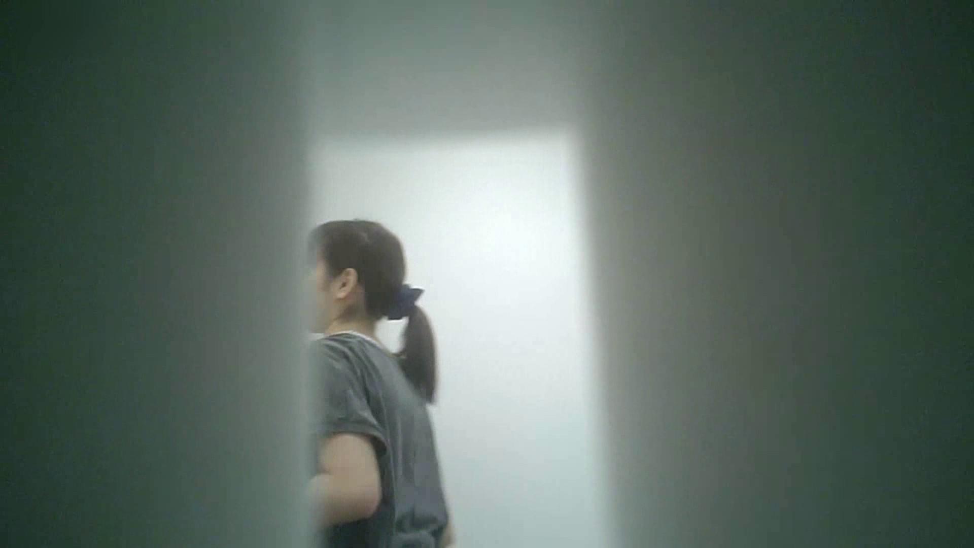 有名大学女性洗面所 vol.45 冴え渡る多方向撮影!職人技です。 OL  86連発 44