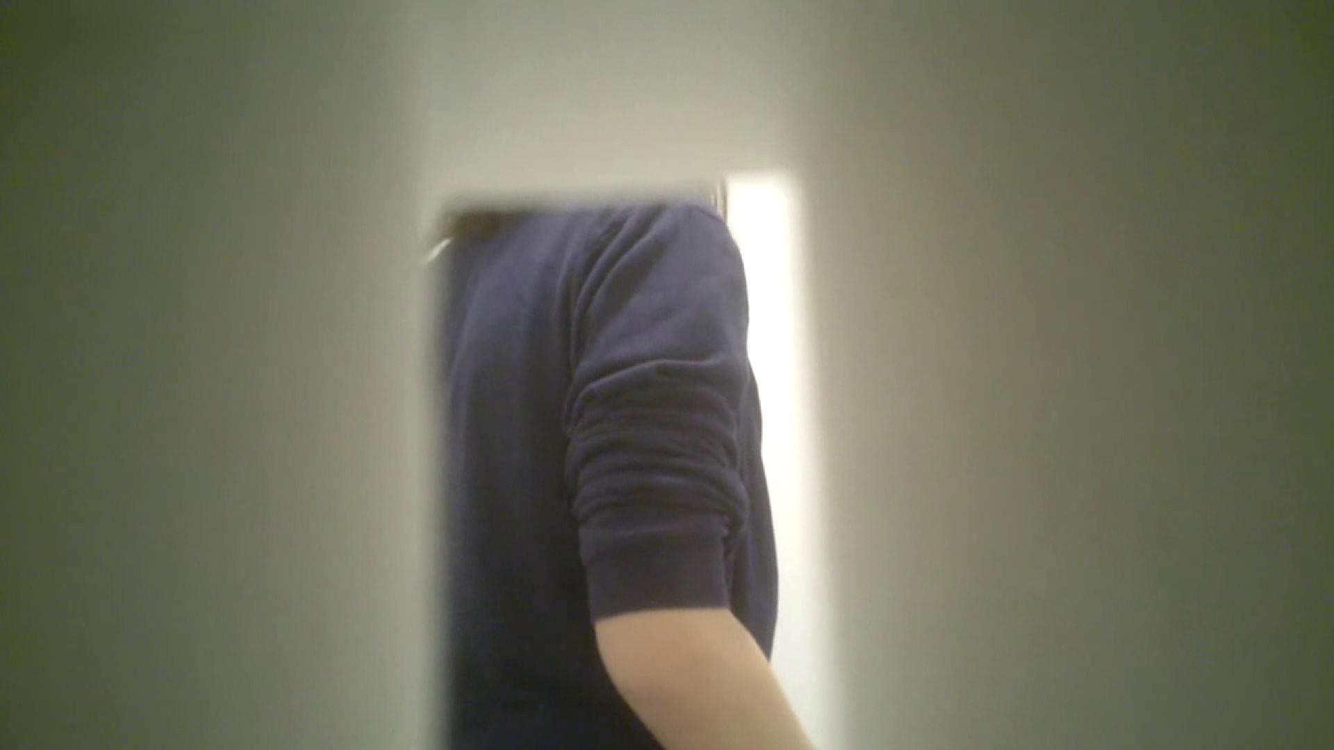 有名大学女性洗面所 vol.45 冴え渡る多方向撮影!職人技です。 OL  86連発 45