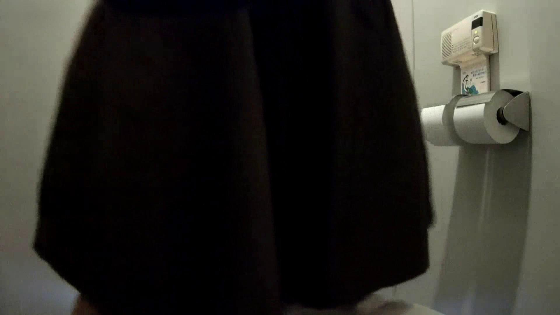 有名大学女性洗面所 vol.45 冴え渡る多方向撮影!職人技です。 OL  86連発 71