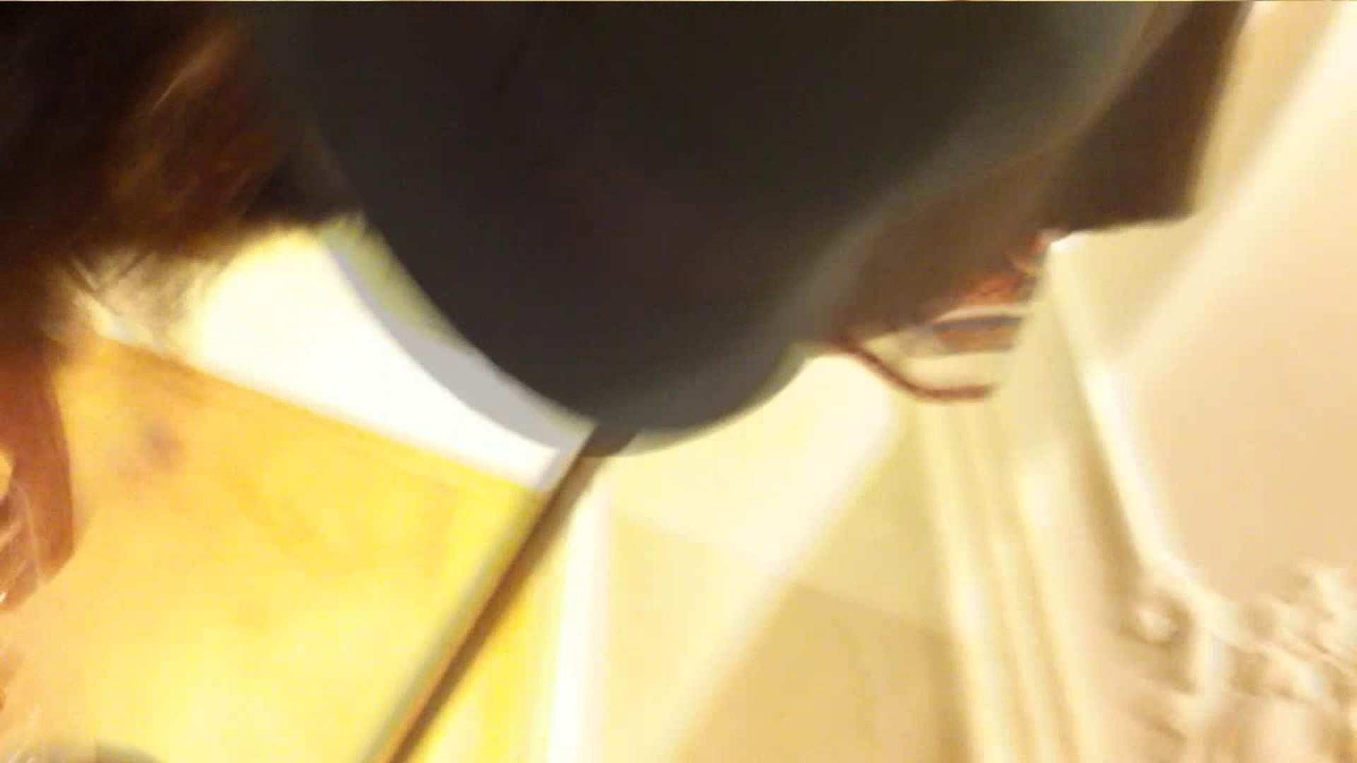 vol.39 美人アパレル胸チラ&パンチラ おねーさんのスカートにモグリたい! パンチラ  35連発 25