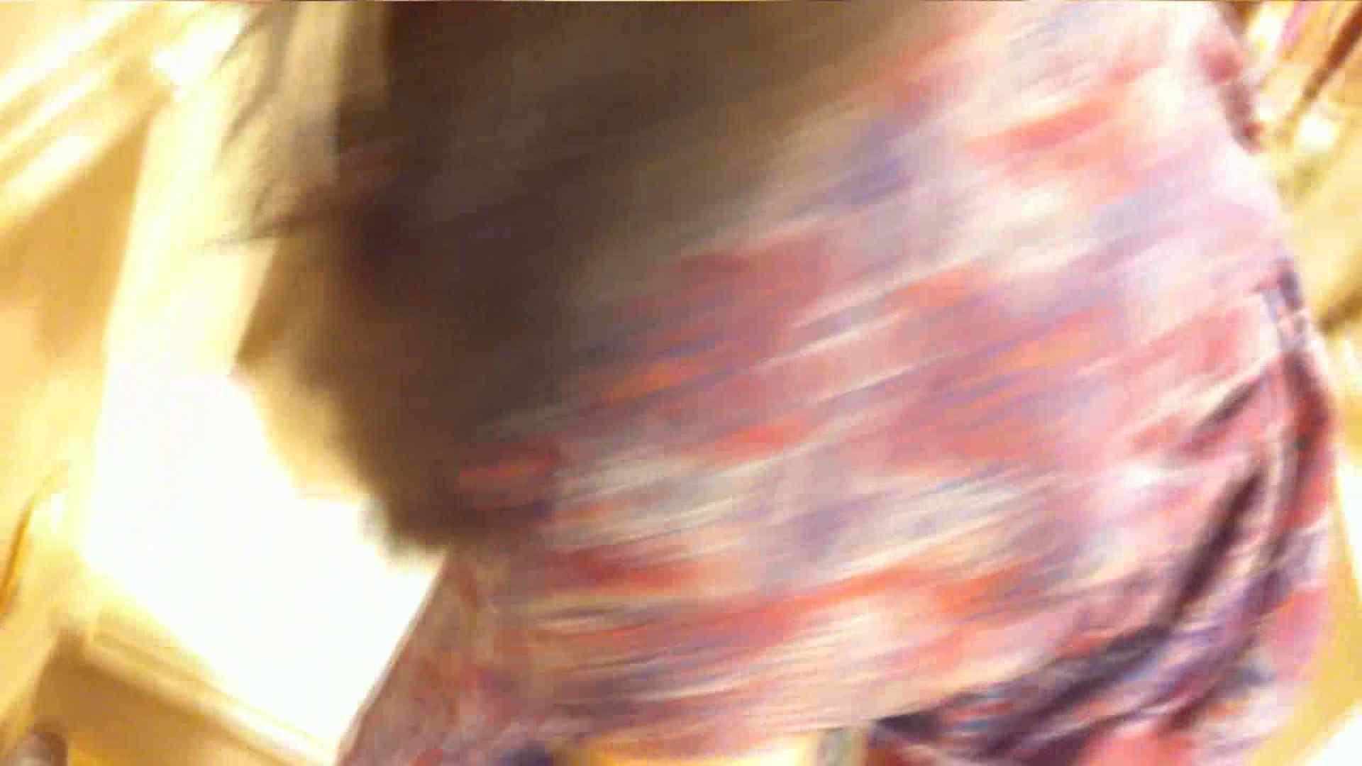vol.39 美人アパレル胸チラ&パンチラ おねーさんのスカートにモグリたい! パンチラ  35連発 34