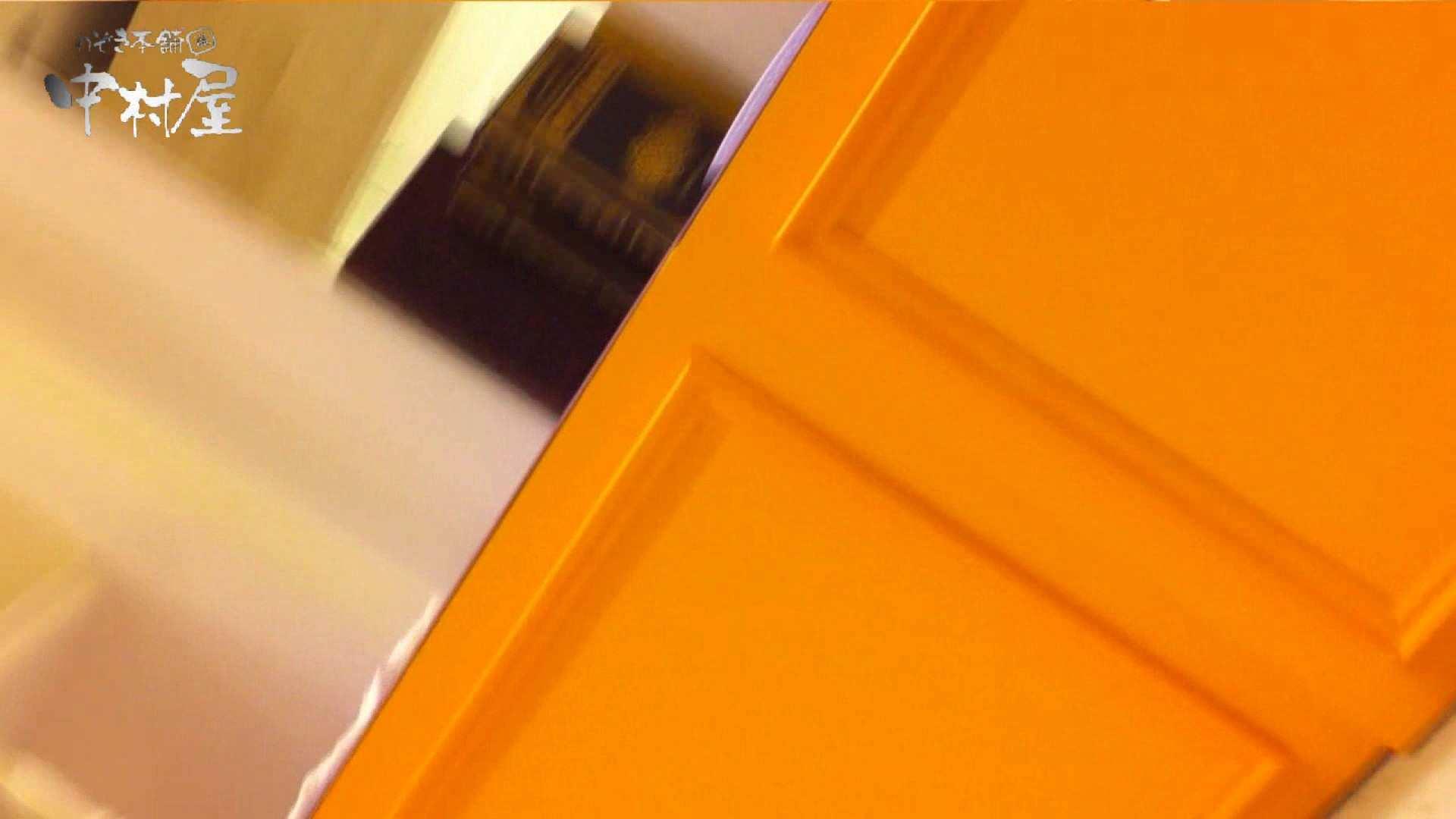 vol.42 美人アパレル胸チラ&パンチラ パンチラね~ちゃん、ジャスコの前♪ 胸チラ  97連発 19