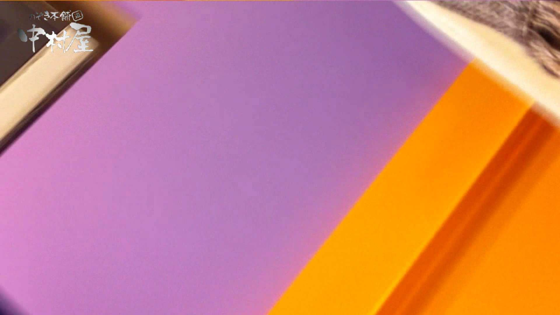 vol.42 美人アパレル胸チラ&パンチラ パンチラね~ちゃん、ジャスコの前♪ 胸チラ  97連発 22