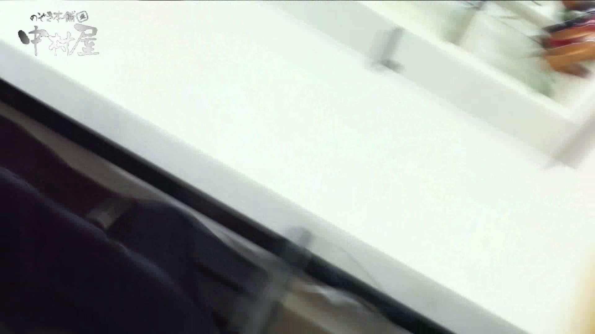 vol.42 美人アパレル胸チラ&パンチラ パンチラね~ちゃん、ジャスコの前♪ 胸チラ  97連発 29