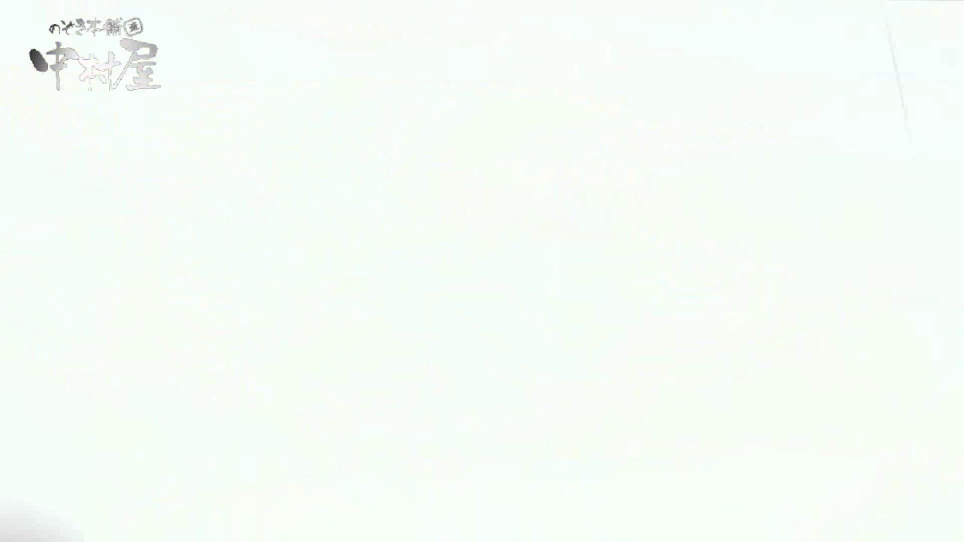 vol.42 美人アパレル胸チラ&パンチラ パンチラね~ちゃん、ジャスコの前♪ 胸チラ  97連発 39
