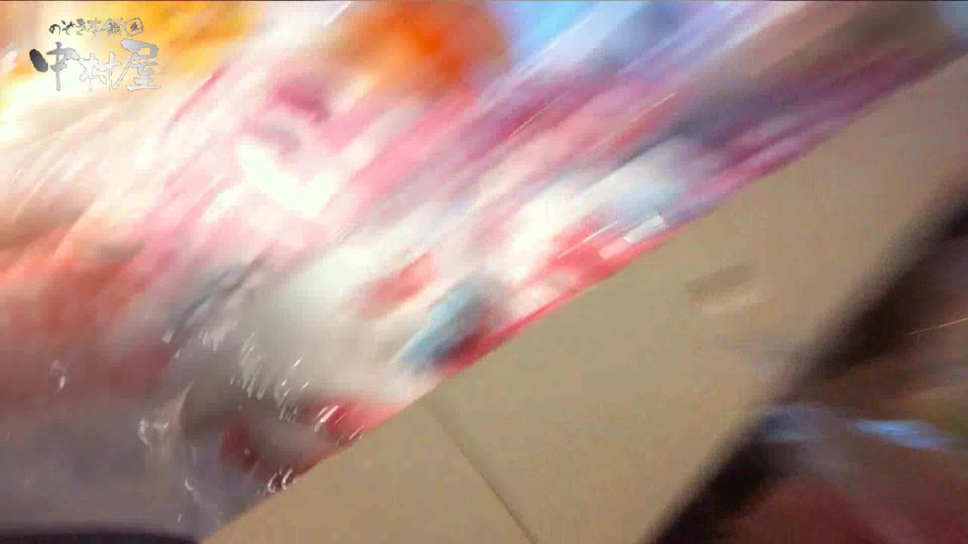 vol.42 美人アパレル胸チラ&パンチラ パンチラね~ちゃん、ジャスコの前♪ 胸チラ  97連発 75