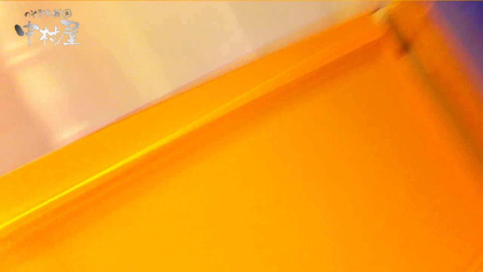 vol.42 美人アパレル胸チラ&パンチラ パンチラね~ちゃん、ジャスコの前♪ 胸チラ  97連発 91