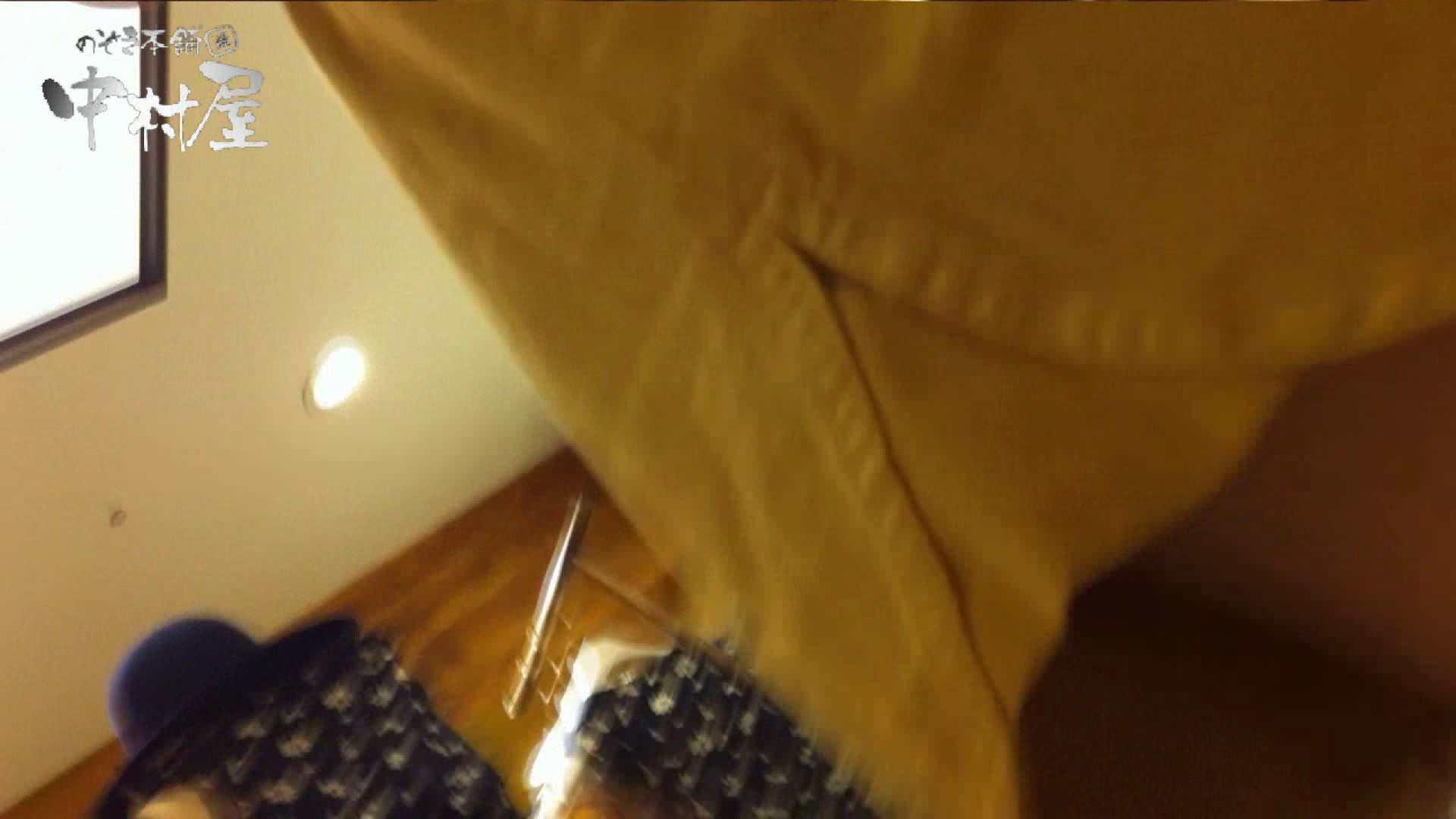 vol.67 美人アパレル胸チラ&パンチラ ひらひらスカートの中身は… 胸チラ  42連発 39