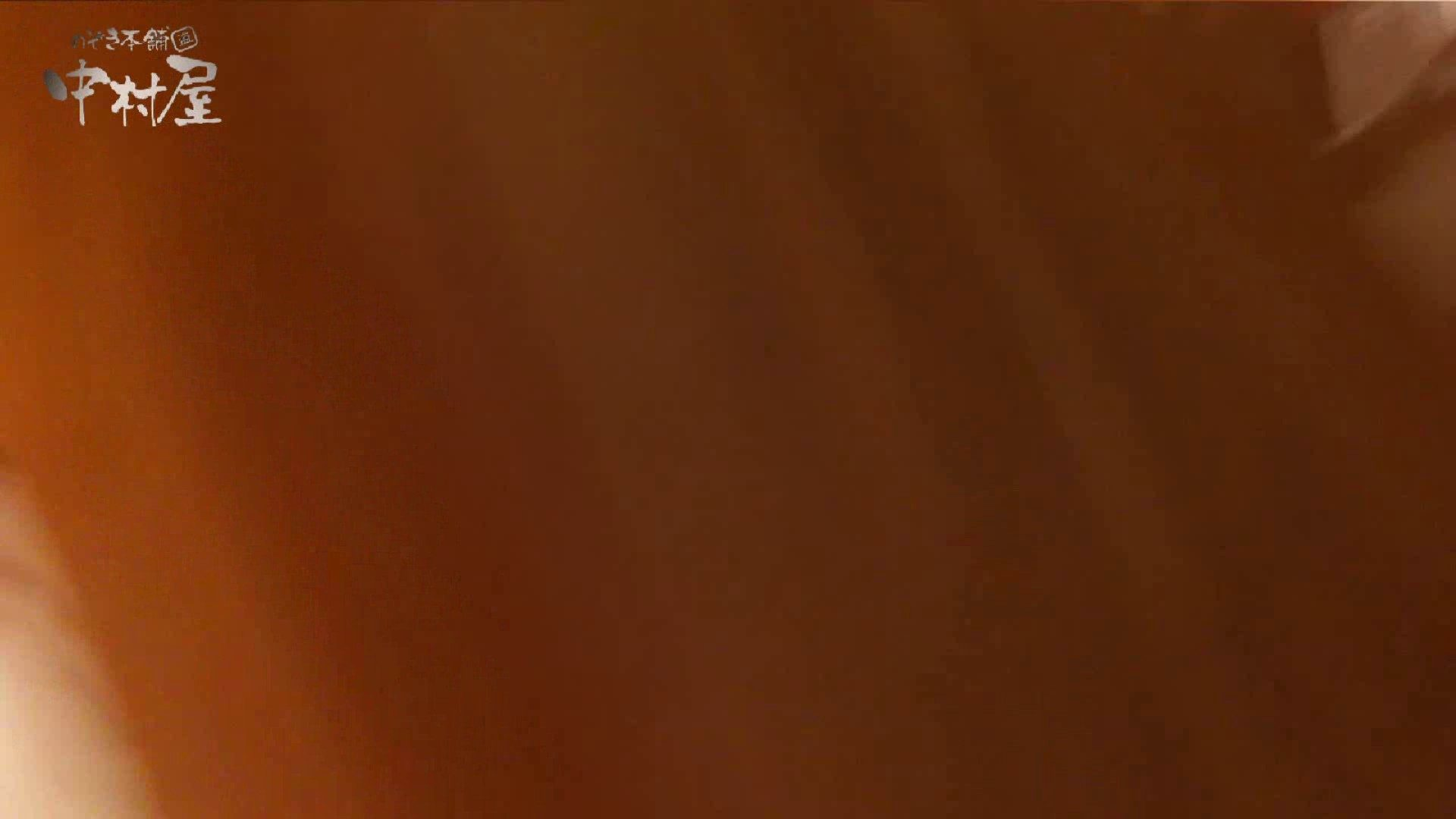 vol.84 美人アパレル胸チラ&パンチラ 帽子オネェさんに胸元アタック! 接写  94連発 24