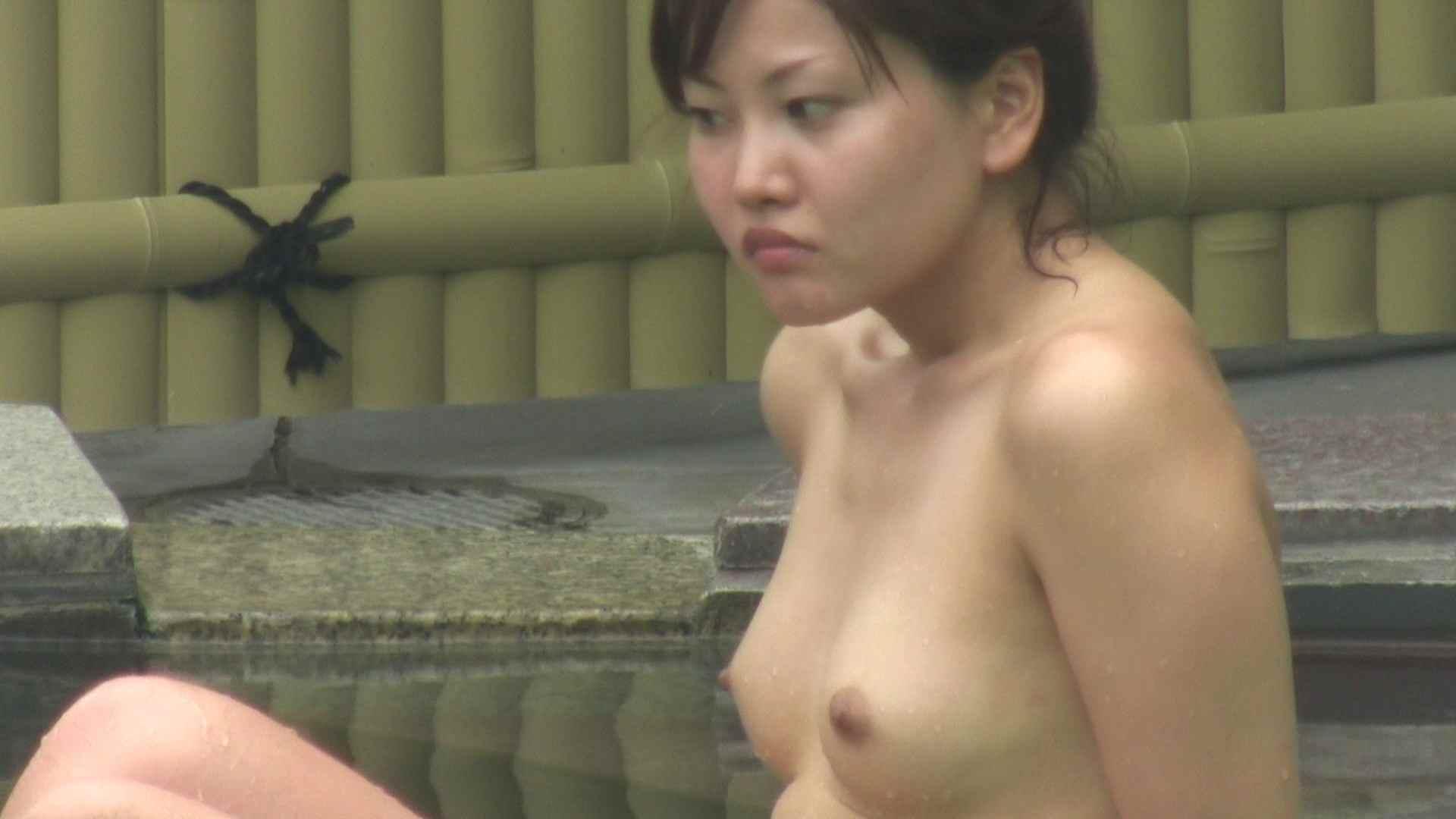 Aquaな露天風呂Vol.125 露天  88連発 70