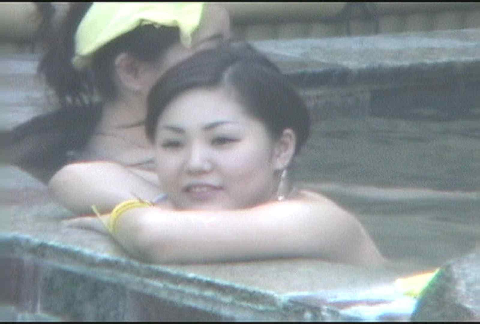 Aquaな露天風呂Vol.145 露天  76連発 22