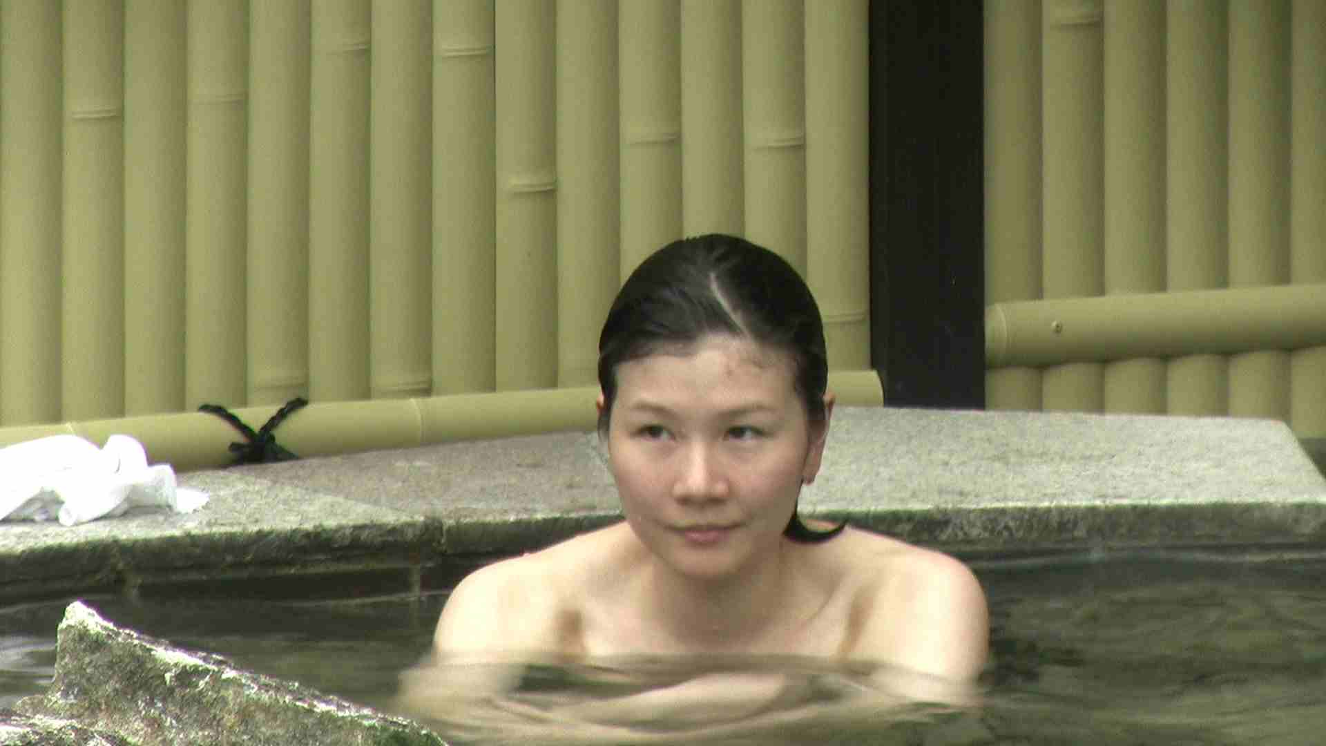 Aquaな露天風呂Vol.187 盗撮  63連発 12