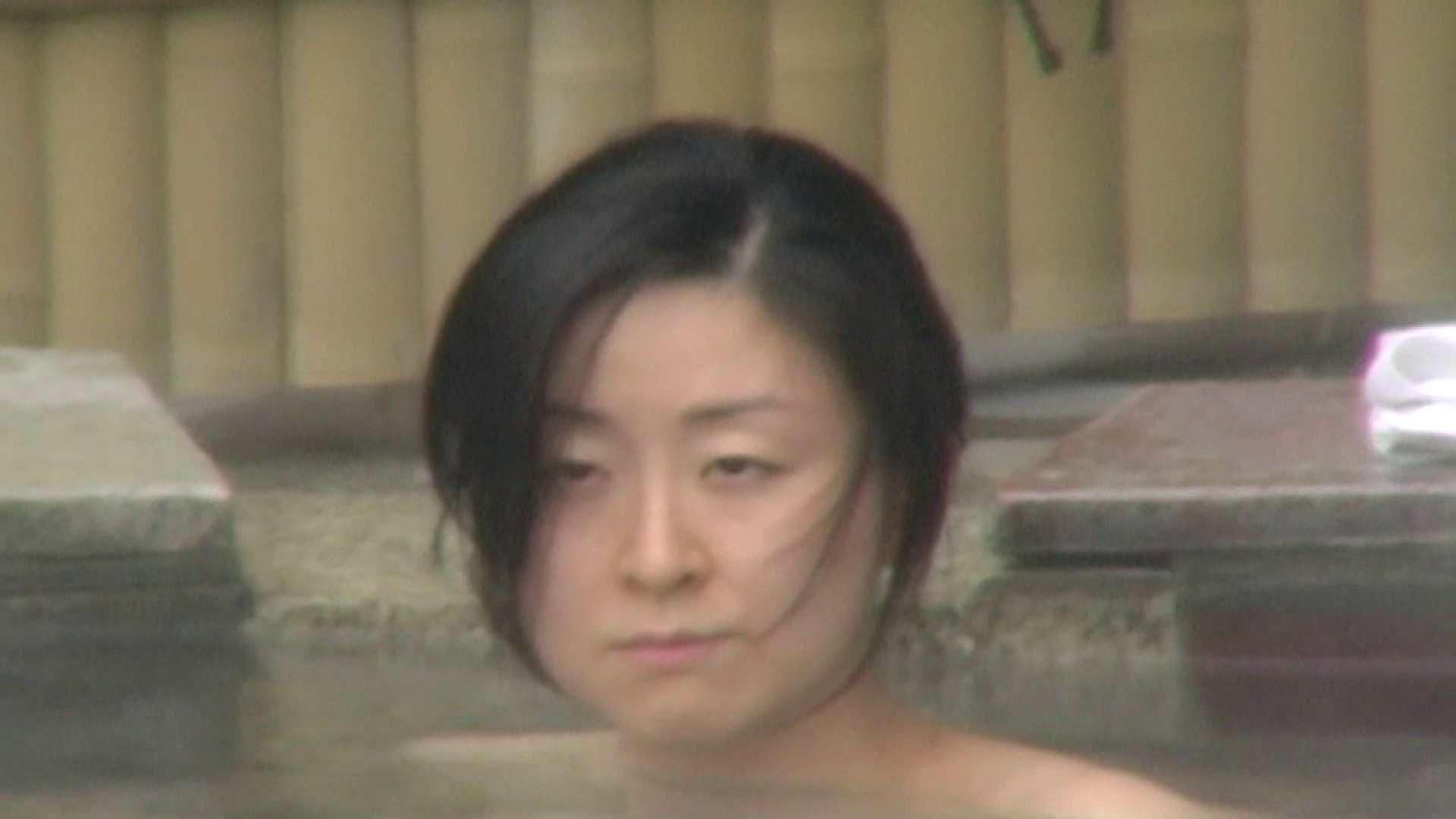 Aquaな露天風呂Vol.548 盗撮  97連発 22