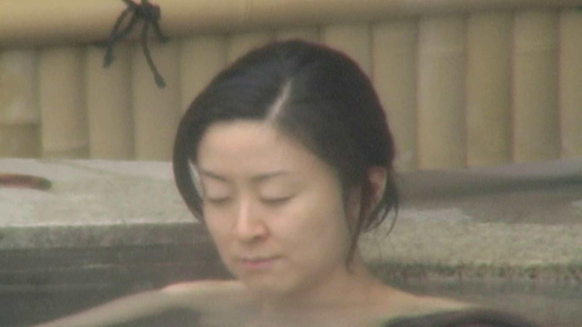 Aquaな露天風呂Vol.548 盗撮  97連発 29