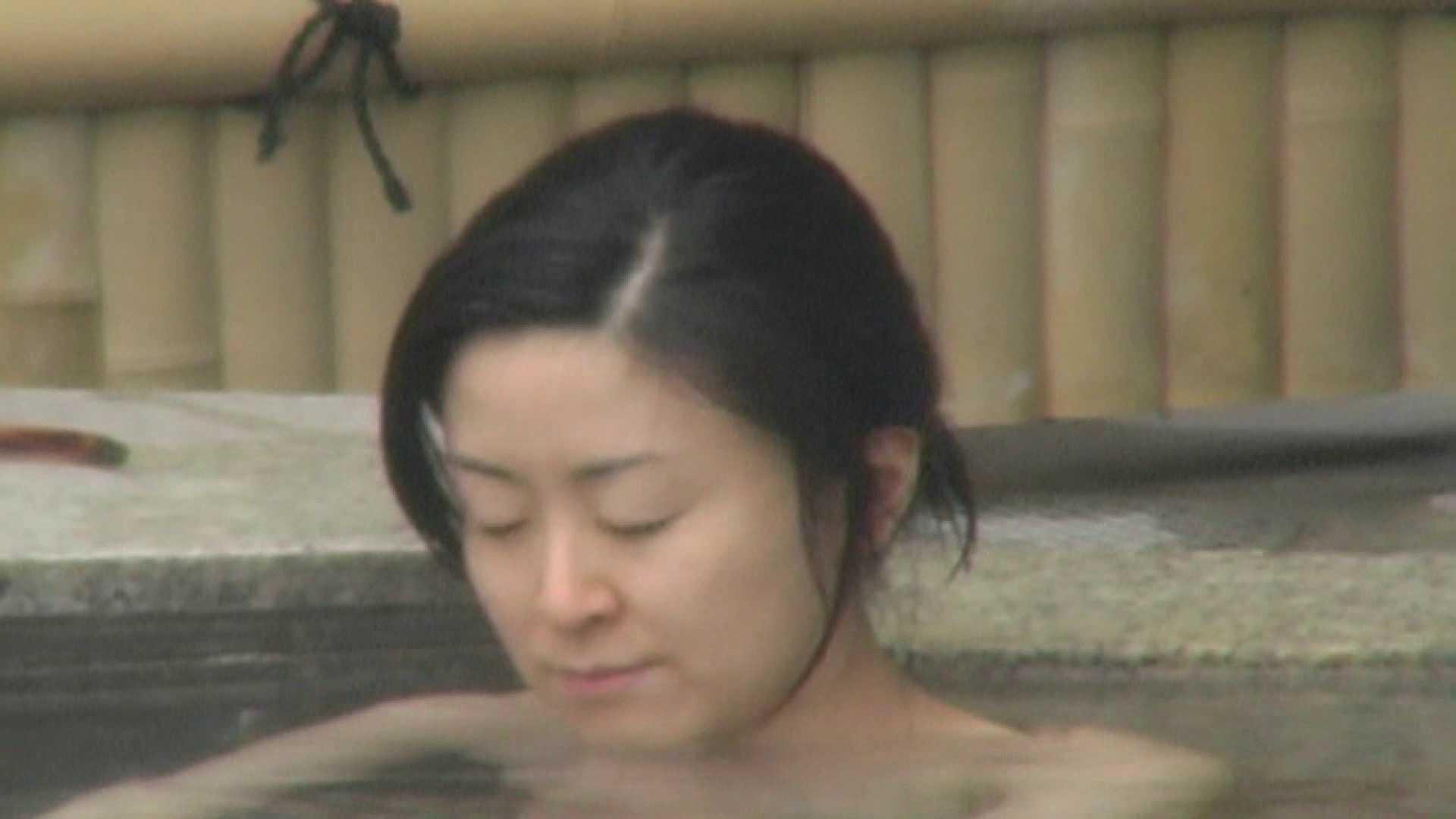 Aquaな露天風呂Vol.548 盗撮  97連発 36