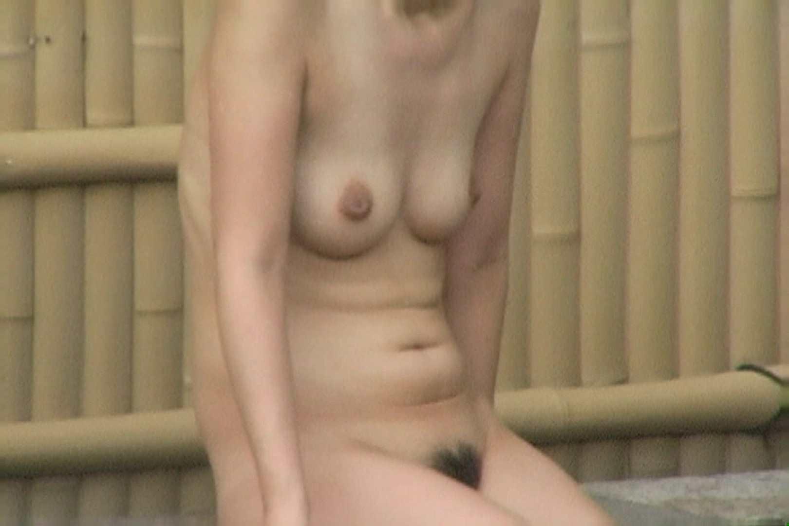 Aquaな露天風呂Vol.629 盗撮  52連発 22