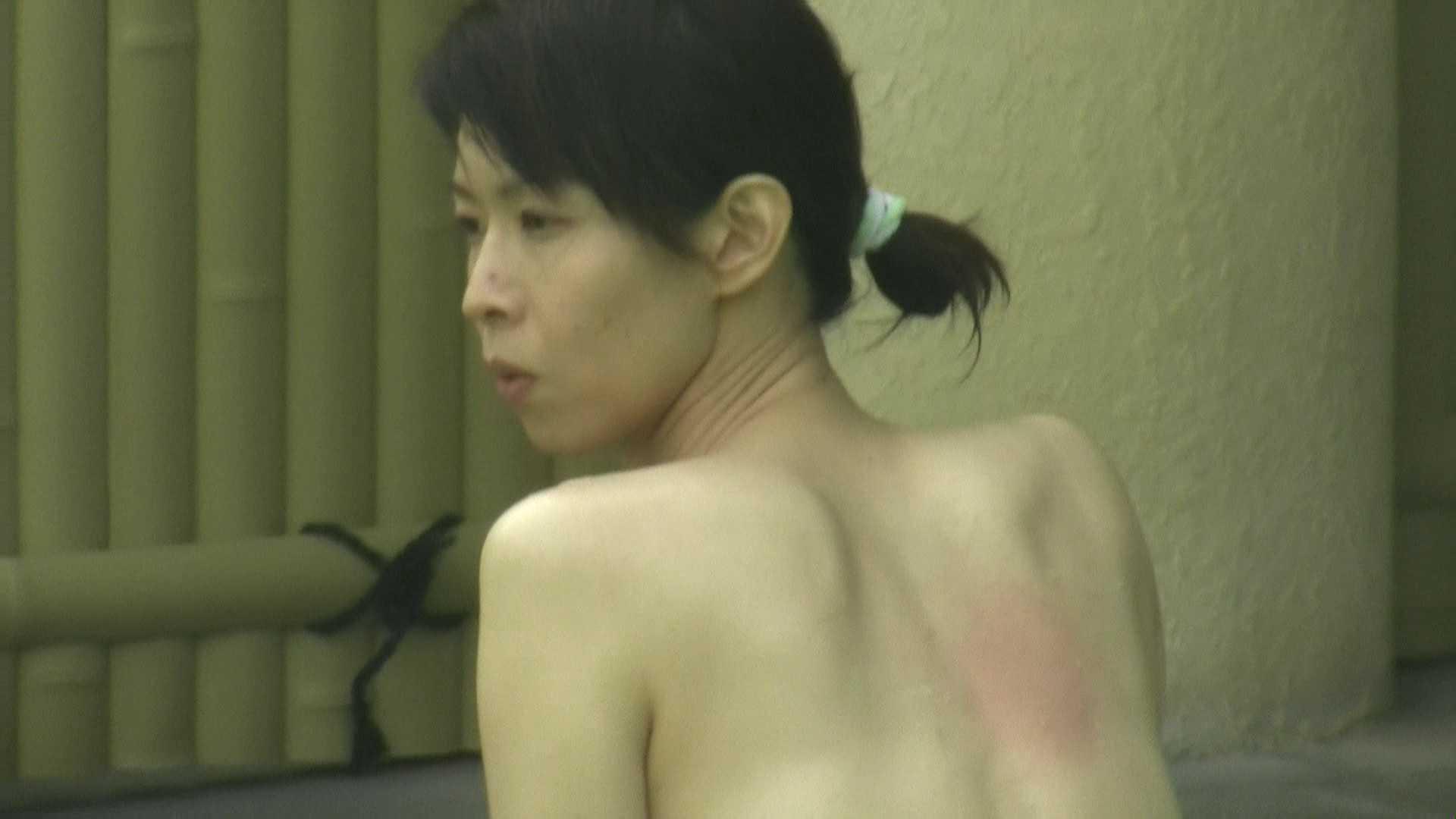 Aquaな露天風呂Vol.631 盗撮  109連発 68