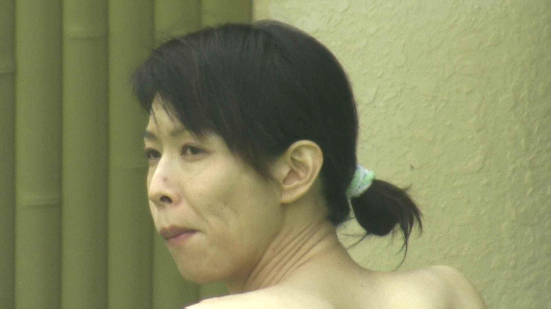 Aquaな露天風呂Vol.631 盗撮  109連発 75