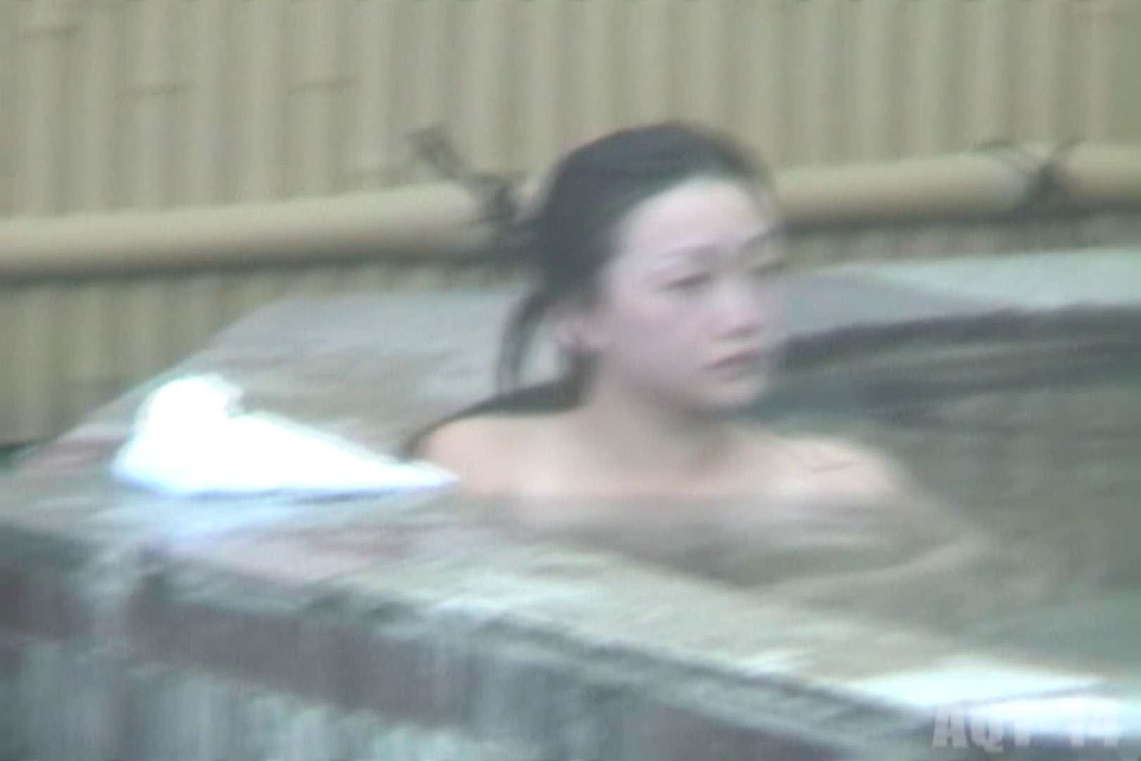 Aquaな露天風呂Vol.826 盗撮  84連発 30