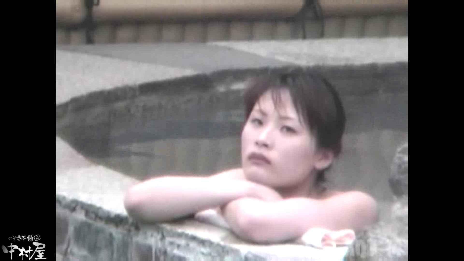 Aquaな露天風呂Vol.878潜入盗撮露天風呂十四判湯 其の三 潜入  48連発 30