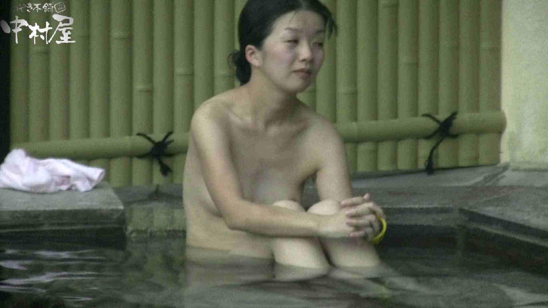Aquaな露天風呂Vol.904 OL  60連発 46