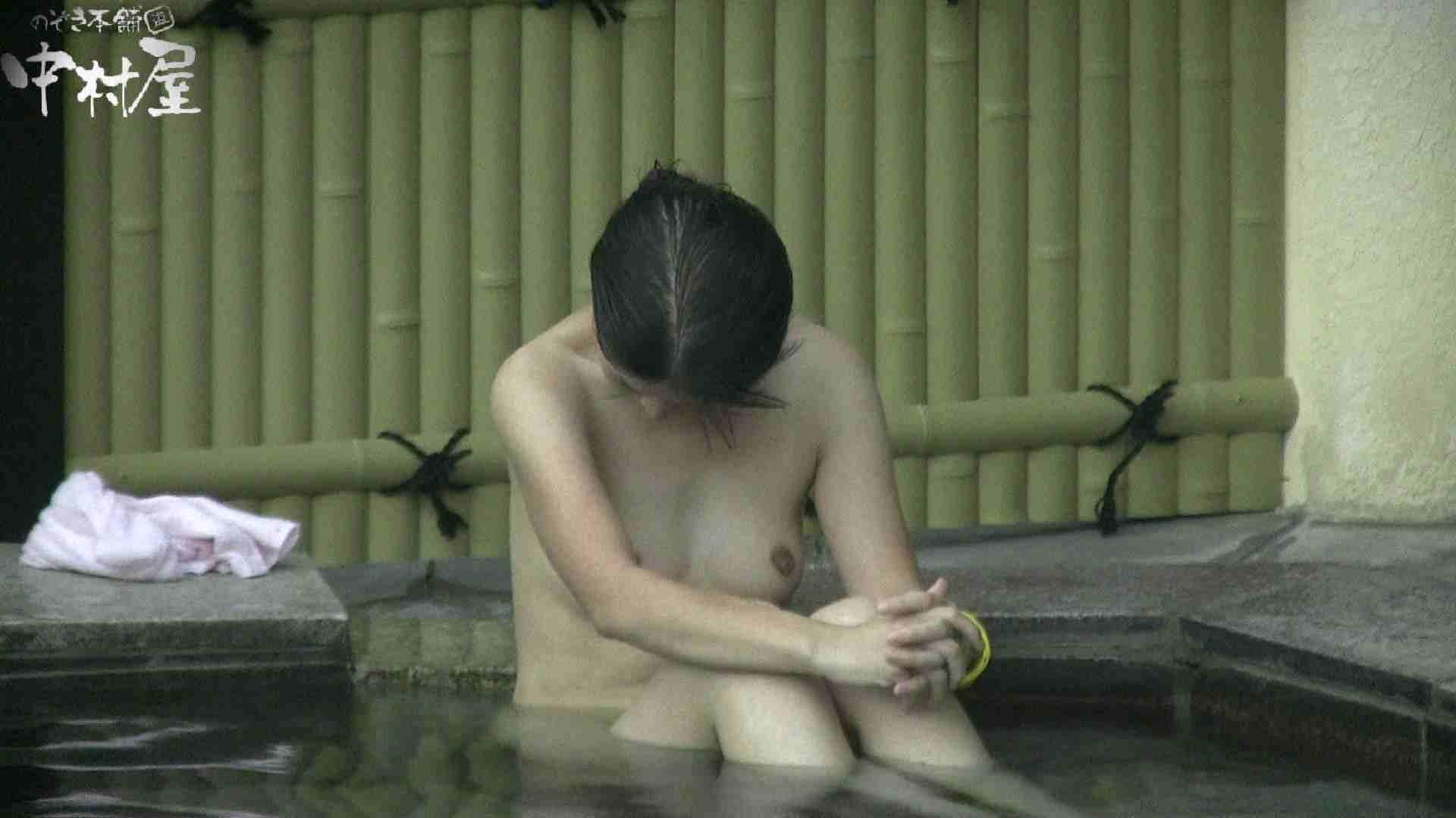 Aquaな露天風呂Vol.904 OL  60連発 47