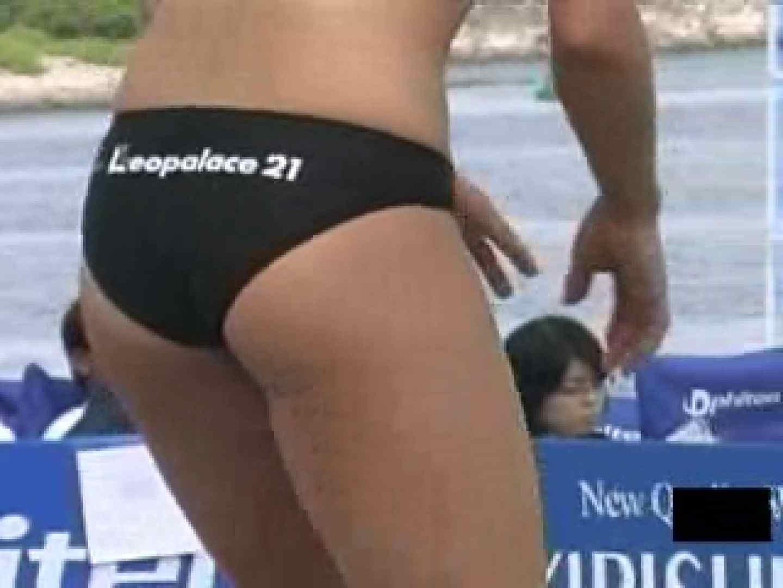 ビーチの妖精 無許可撮影Vol.2 潜入  20連発 3
