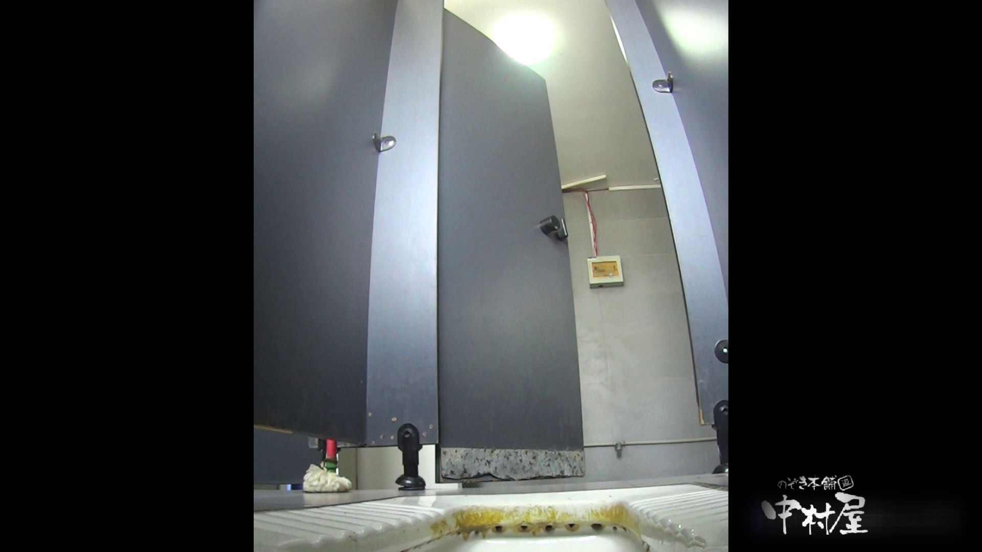 高画質で見る美女達の洗面所 大学休憩時間の洗面所事情14 洗面所  41連発 1