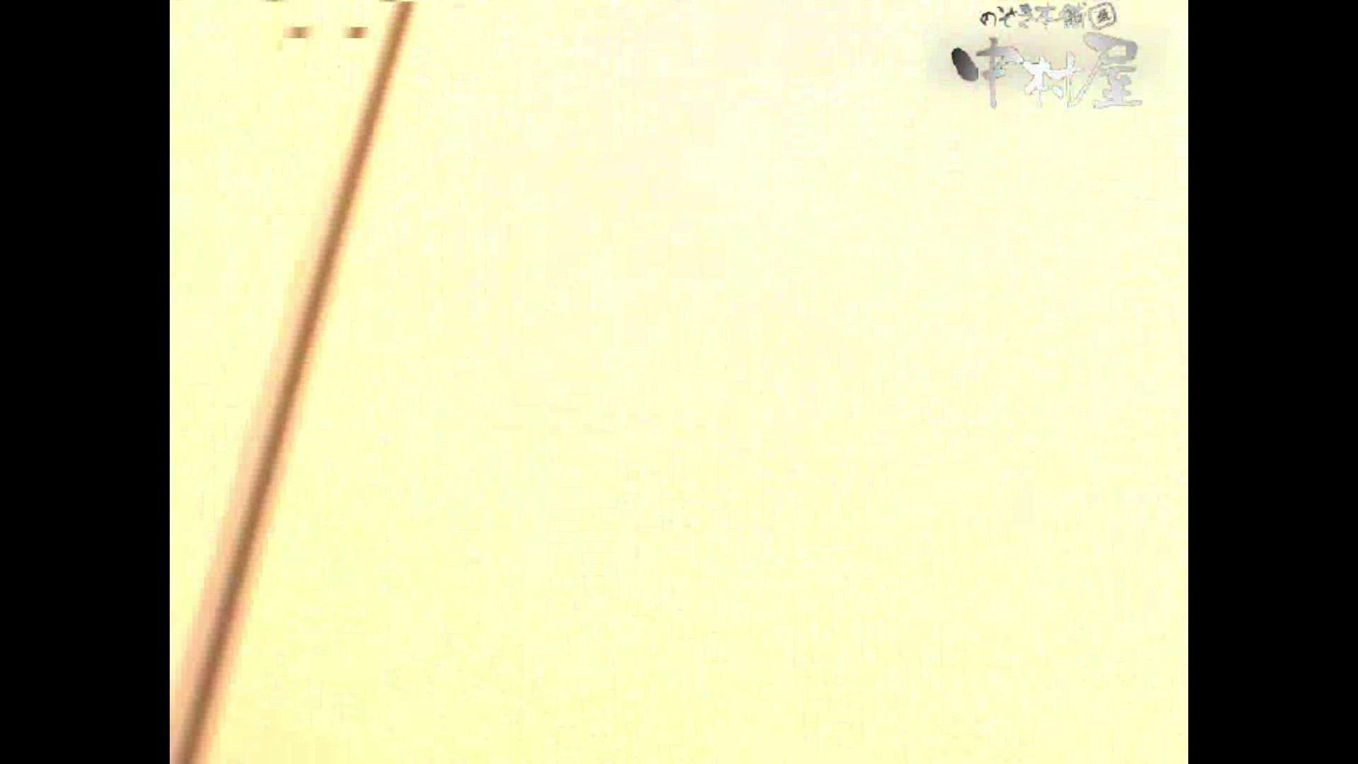 岩手県在住盗撮師盗撮記録vol.07 肛門  73連発 56