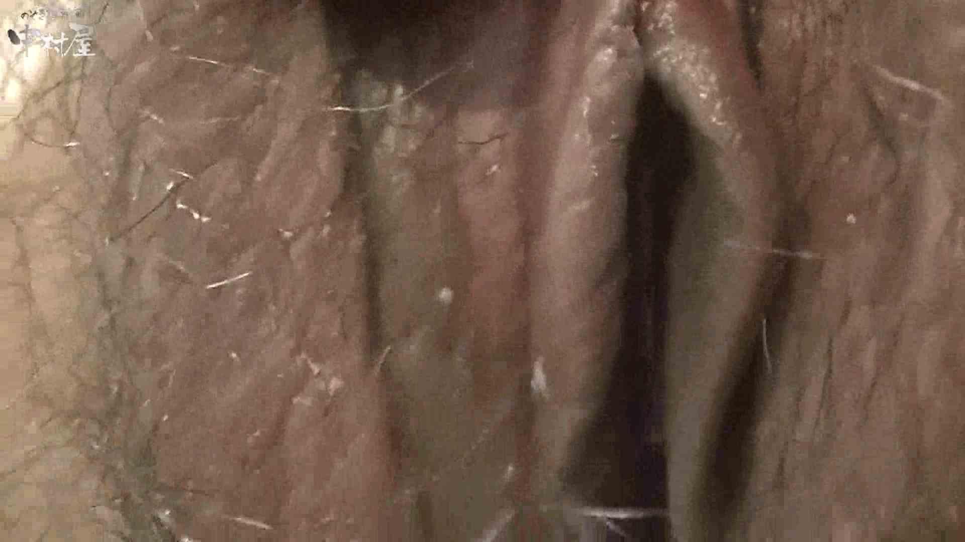 ネムリ姫 vol.58 其の三 浴衣  100連発 68