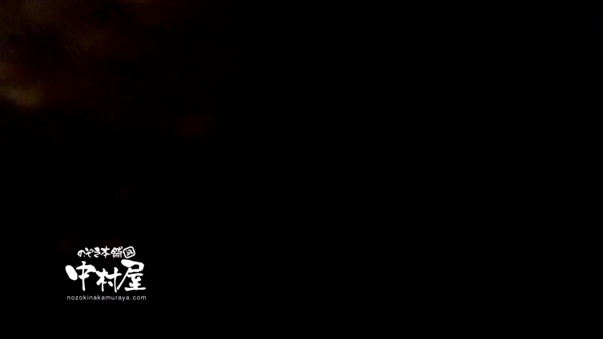 鬼畜 vol.16 実はマンざらでもない柔らかおっぱいちゃん 前編 OL  94連発 80