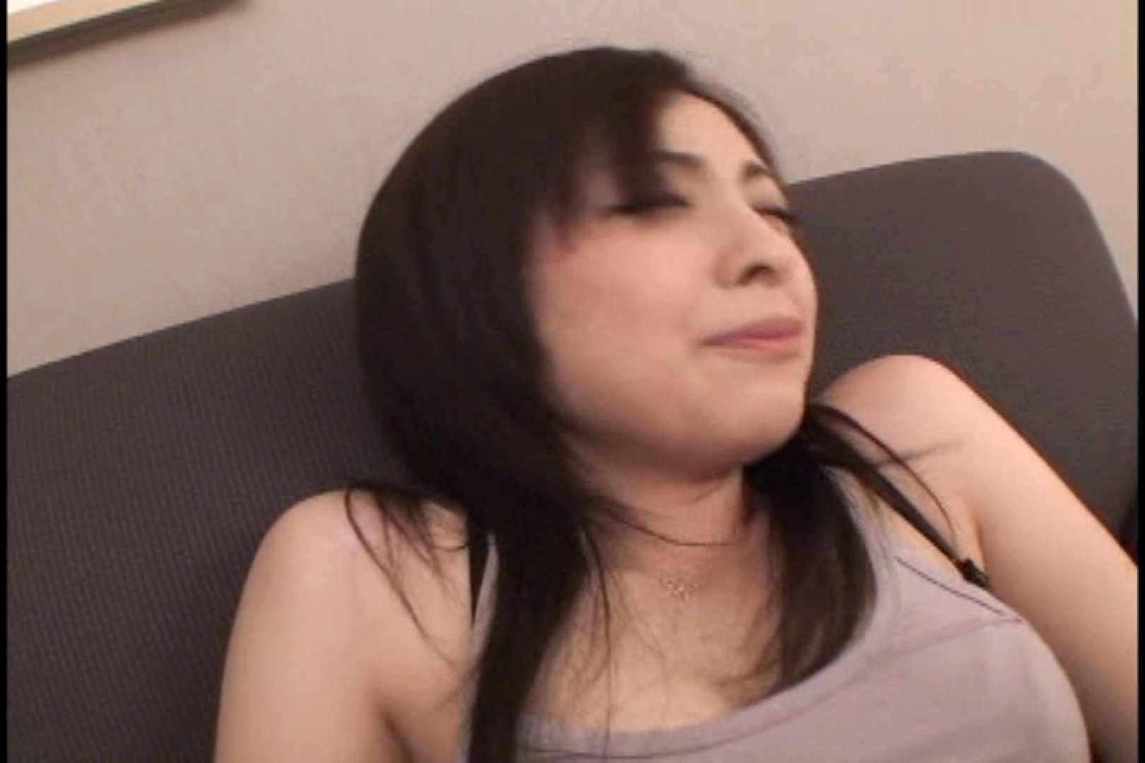 JDハンター全国ツアー vol.025 後編 女子大生  81連発 26