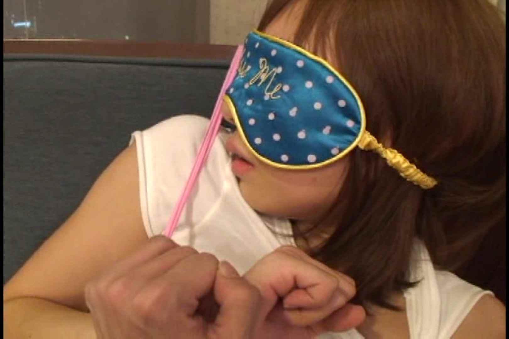 JDハンター全国ツアー vol.036 後編 女子大生  81連発 72
