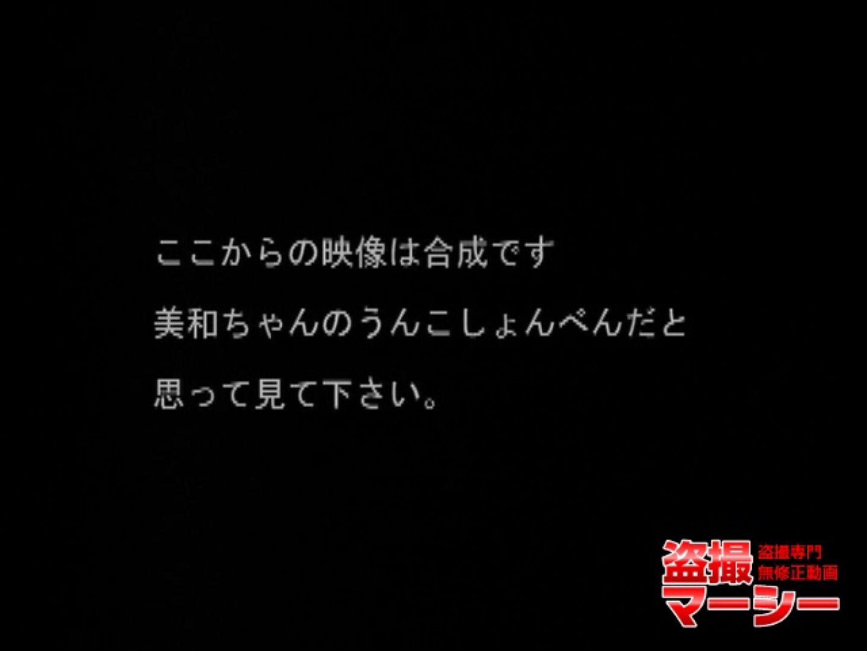 盗撮 ビーチバレーの妖精 浅尾美和 全裸着替え&厠盗撮 盗撮  38連発 7