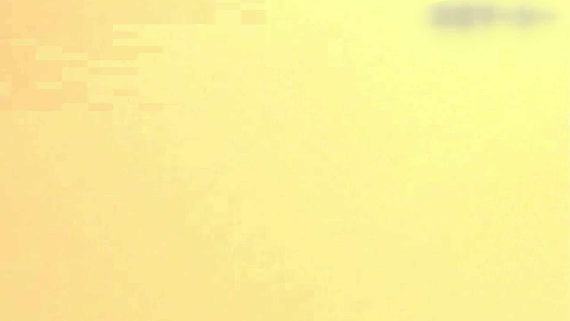 ロックハンドさんの盗撮記録File.05 接写  77連発 72