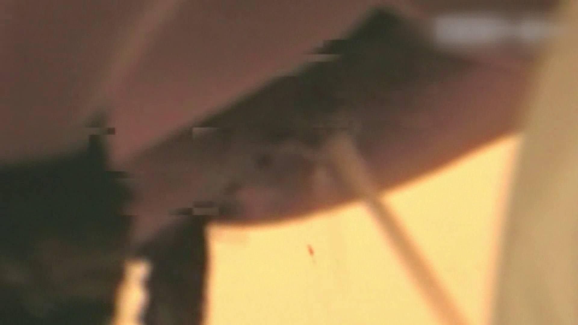 ロックハンドさんの盗撮記録File.22 マンコ  101連発 62