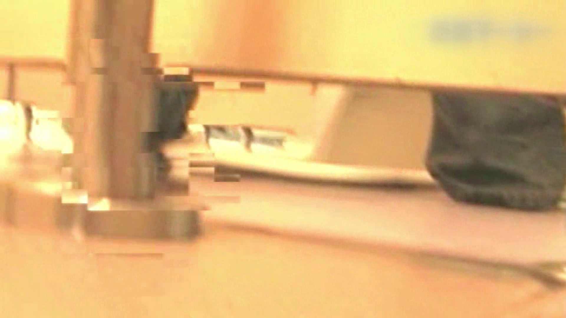 ロックハンドさんの盗撮記録File.22 マンコ  101連発 66