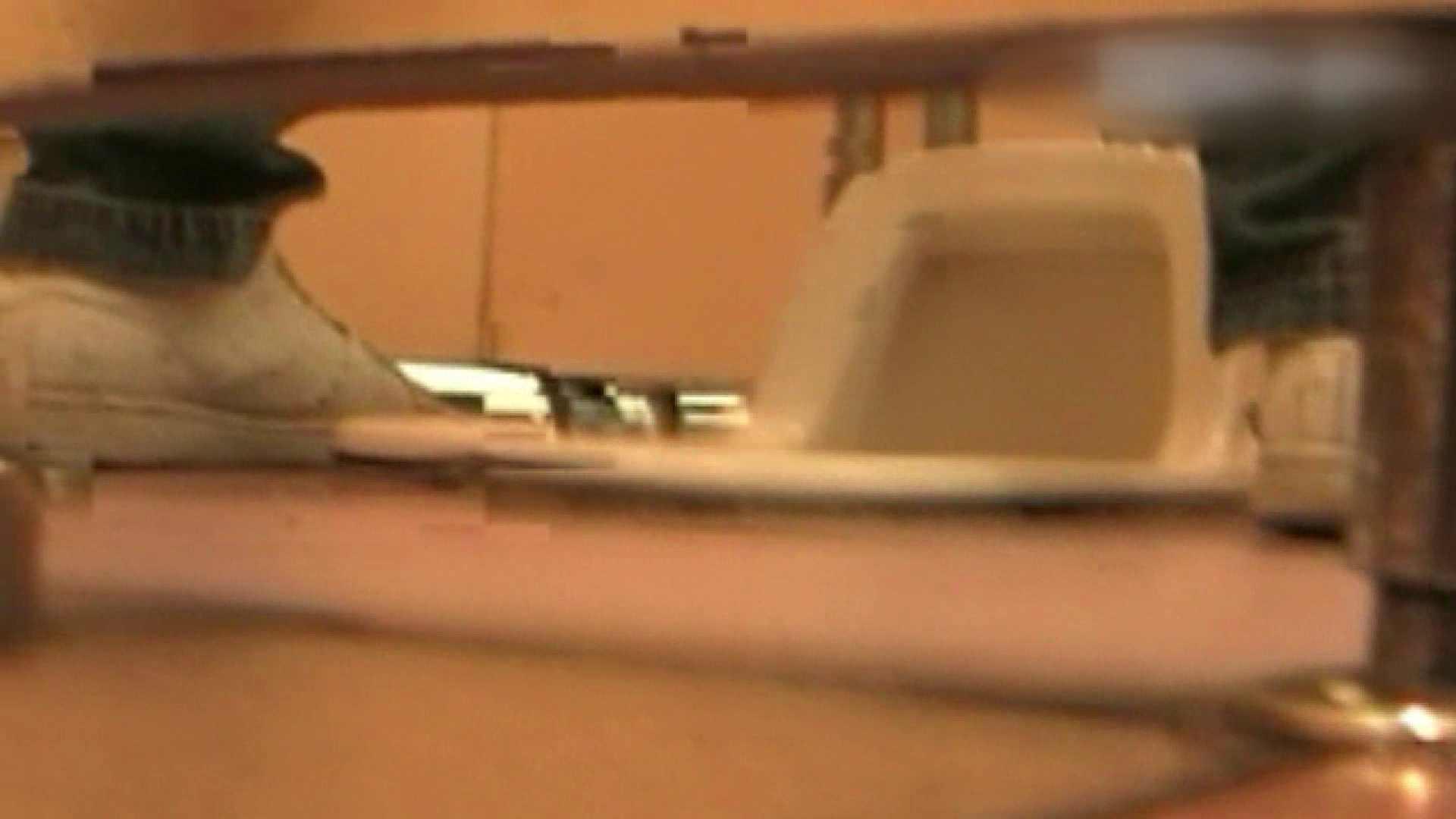 ロックハンドさんの盗撮記録File.22 マンコ  101連発 87