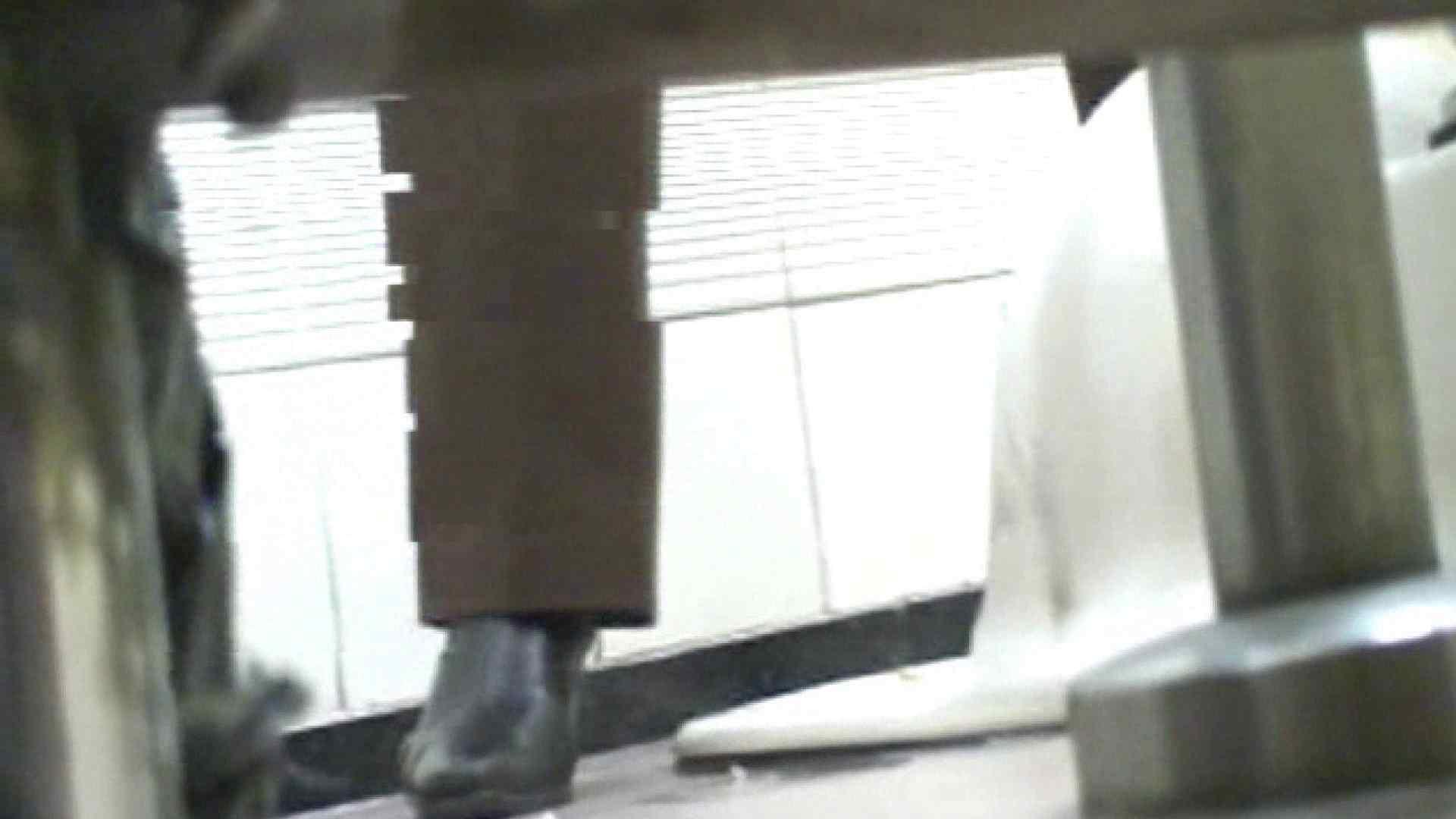 ロックハンドさんの盗撮記録File.46 接写  37連発 27