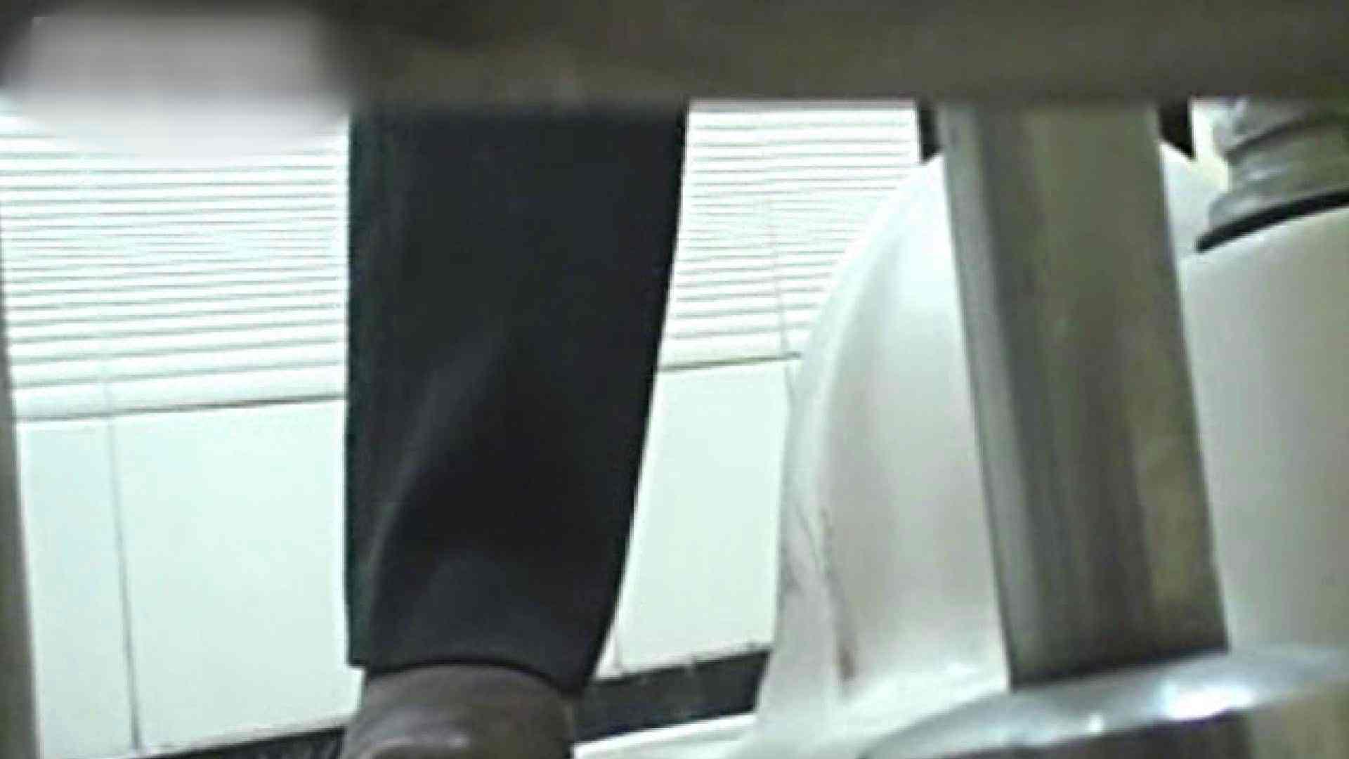 ロックハンドさんの盗撮記録File.60 盗撮  45連発 16