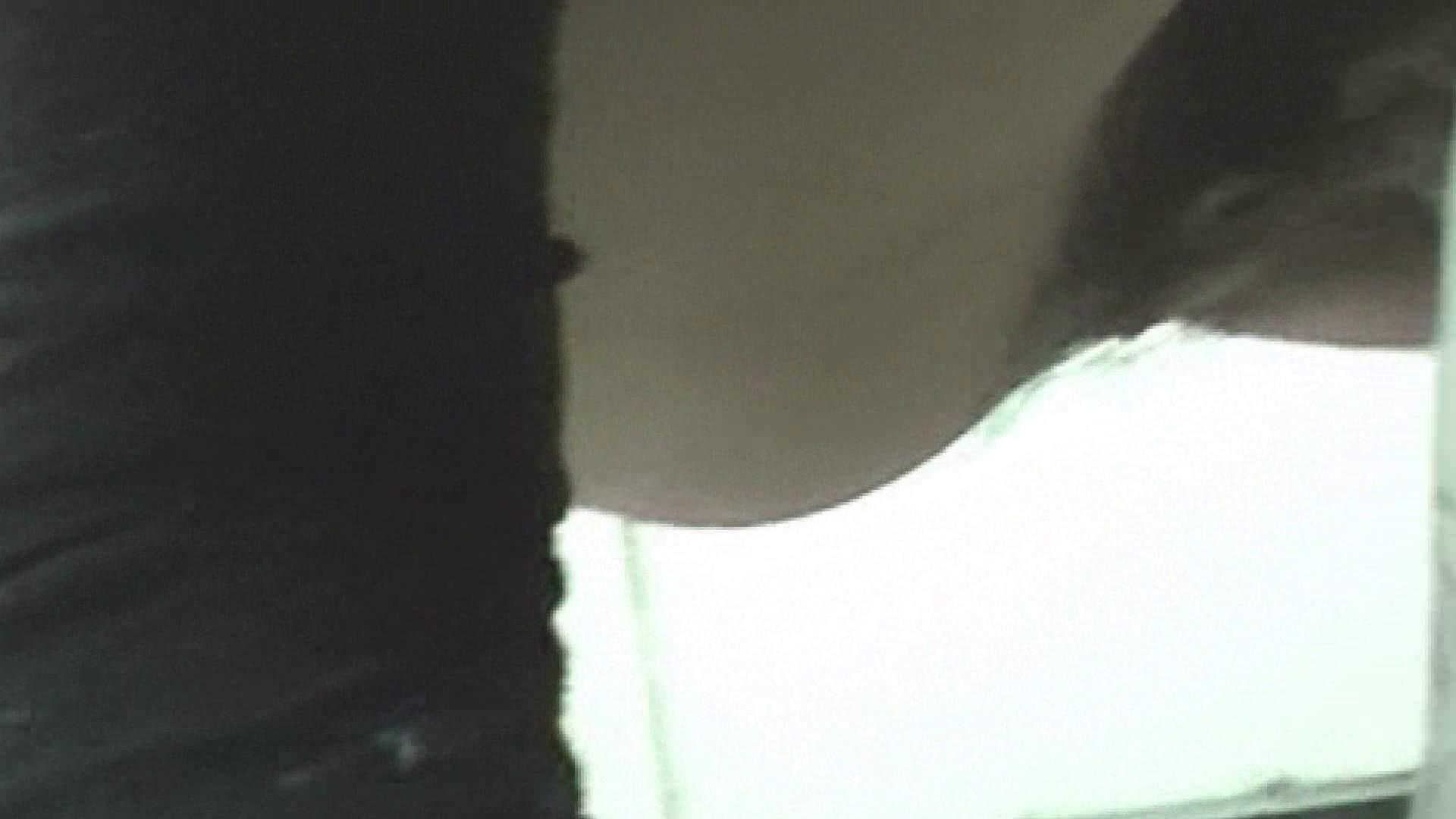 ロックハンドさんの盗撮記録File.65 盗撮  97連発 26