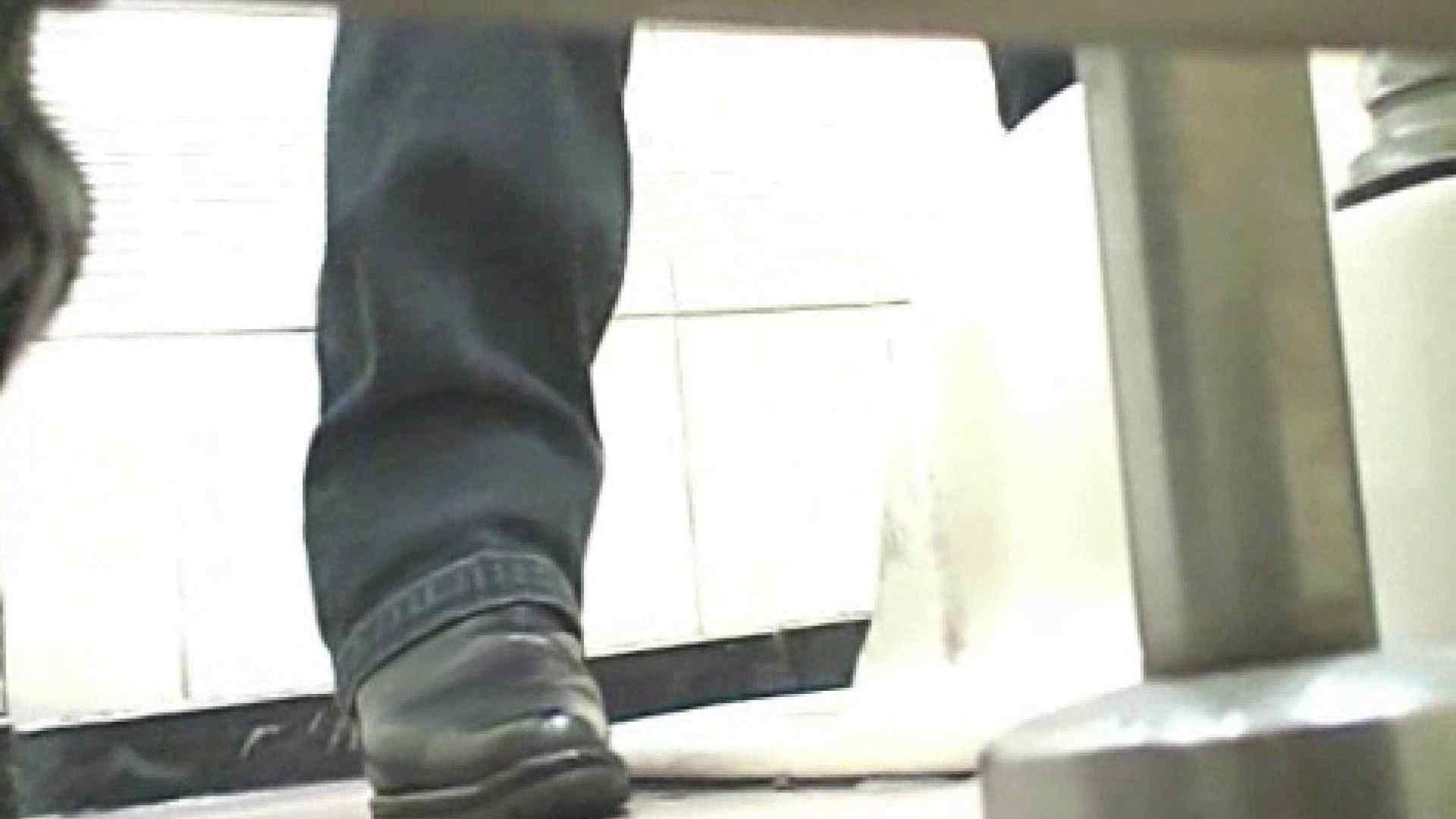 ロックハンドさんの盗撮記録File.65 盗撮  97連発 66