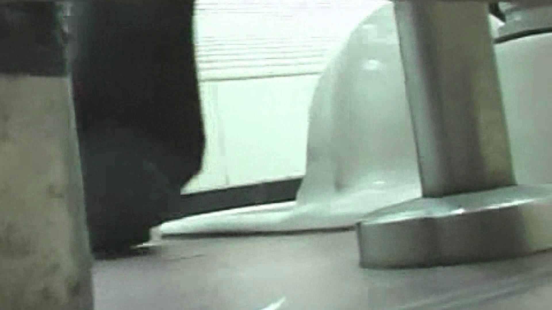 ロックハンドさんの盗撮記録File.65 盗撮  97連発 91