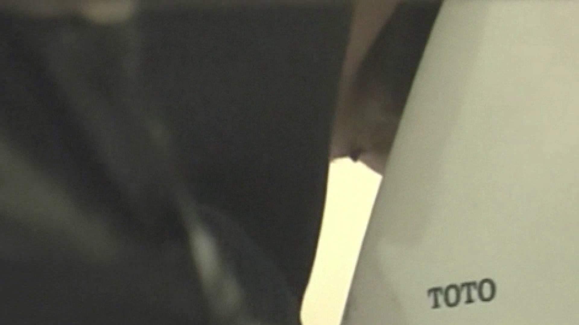 ロックハンドさんの盗撮記録File.68 オマンコ  79連発 15